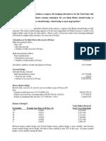 Blade Case Study_Assignment-2
