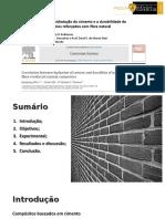 Apresentação - polímeros.pptx