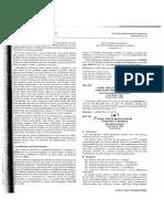 Procedimiento determinación histamina AOAC