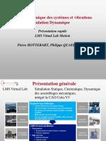 2_Presentation LMS Virtual Lab