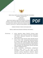 Perpol 15 thn 2018
