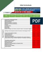 Edital-Verticalizado-PMCE-Novo-modelo.xlsx