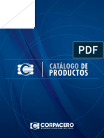 Catalogo Corpacero Final Dic2 2015 Rev HS 07-03-16