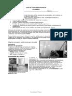 7-Biología-Gases-y-sus-leyes (2).docx