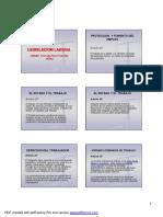 256659494-Upc-Legislacion-Laboral.pdf