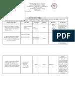 plan de sesion psicologia atencion primaria.docx