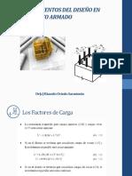 2. FUNDAMENTOS DEL DISEÑO.pdf