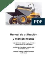 MANUAL-DEL-OPERADOR-BARFORD.pdf