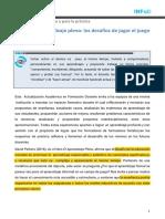 Formacion en Para Practica-Clase01