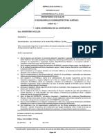 LICITACIÓN - PLAN DE OFERTA REAL.pdf