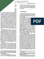 Gianfranco Pasquino.- Ciencia política y teoría política