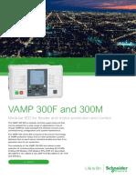 VAMP-300F-and-300M-NRJED113425EN-05-2017-lores-web