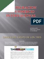 COMERCIO INTERNACIONAL MARYORELY GUERERE.pptx