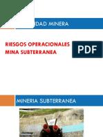 CC 3 RIESGOS OPERACIONALES MINERIA SUBTERRANEA.pdf