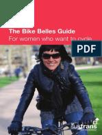 Bike Belles