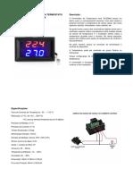 CONTROLE DE TEMPERATURA TERMOSTATO DIGITAL W1209c (3).pdf