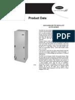 fb4cnf-04pd.pdf