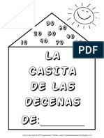 casita decenas con numeros.pdf