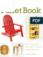 The Pallet Book.pdf