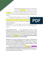 Doenças Exantemáticas- Resumo.docx