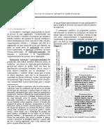 metodologia gestao_pessoas_Cadavid.doc