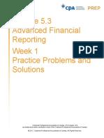 Module_5.3_Advanced_Financial_Reporting.pdf