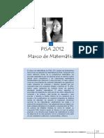 PISA_2012_Marco+de+Evaluacion+de+Matematica+version+espanol.pdf