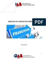 Analise_-_FRANQUIA_46795.pdf