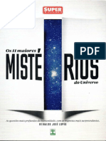 11 Maiores Misterios do Universo, Os - Reinaldo Jose Lopes.pdf
