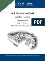 Gd_genetica Silabo España