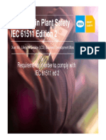 IEC 61511