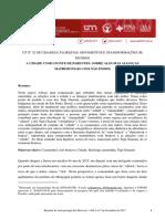 A_cidade_como_fonte_de_parentes_sobre_al.pdf