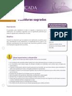 misae_02.pdf