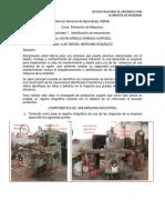 Taller RAP1.pdf