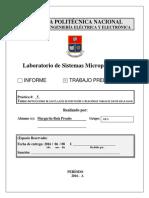 Preparatorio 5 - Instrucciones de Salto, Lazos de Repetición y Creación de Tablas de Datos en La Flash.