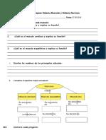 Guia de repaso Prueba de Ciencias Naturales.doc