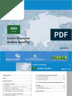 export arabias