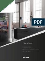 Detailers-Simon-Guia-Elementos-arquitectonicos-interiores.pdf