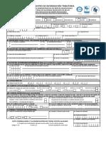 RIT 1.pdf