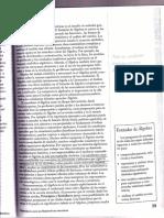 2000-NCTM-Álgebra.pdf