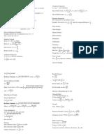 math-formulas2.pdf