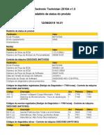 M4T01903_PSRPT_2019-08-12_16.30.59