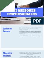 Presentación SAMI General.pdf
