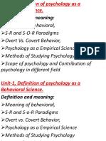 Unit_1_Psychology_BBA_4th_SEMESTER_POKHA (1).pptx