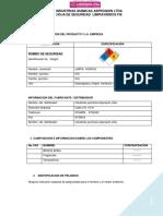 LIMPIAVIDRIOS FIX.pdf