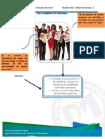 Doc_N5_Que_es_Reclutamiento_interno_externo_y_mixto.__copia (1).docx