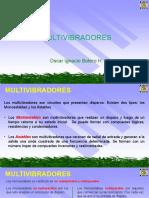 1-Multivibradores