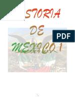HISTORIA_MEXICO_I.pdf