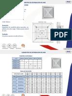 Catalogo Elementos Distribucion de Aire - Anwo (2)