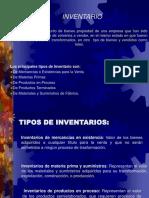 Invent a Rios